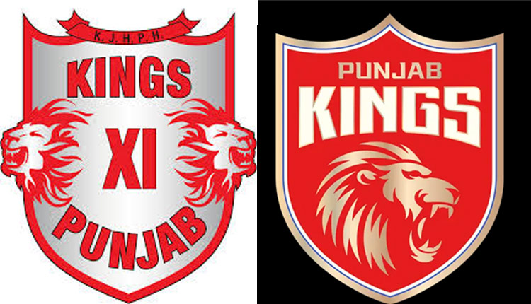 IPL Franchise KXIP Is Now Punjab Kings! Ness Wadia Wanted Name Change Since 2019