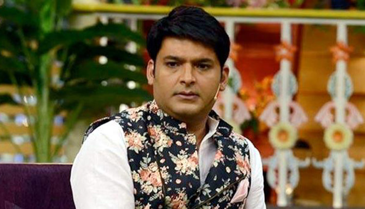 Taarak Mehta Ka Oolta Chashmah Author Slams The Kapil Sharma Show Host? Know Details