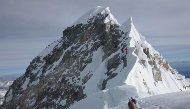 3 Indian Mountaineers Banned For 6 Years By Nepal For Faking Mt Everest Summit
