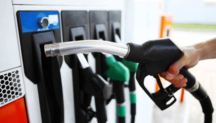Why Petrol, Diesel Prices Are Touching Record Highs: Know Details