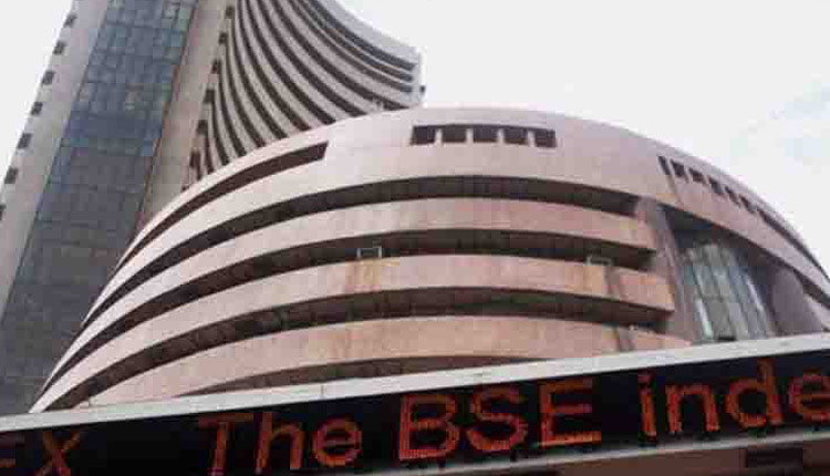Markets At Fresh Peaks: Sensex Soars Above 51K, Nifty Scales 15,100