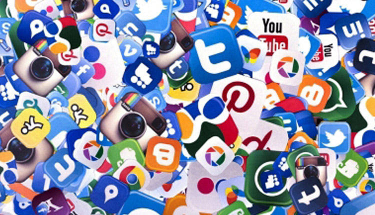 New Social Media Norms Empower Enforcement Agencies: Experts