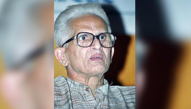 Padma Shri Vishnu Narayanan Namboothiri Passes Away; PM Expresses Anguish