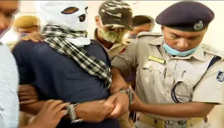 Anjana Mishra Gang Rape Case: CBI Moves Court Seeking Permission For TI Parade, Remand Of Prime Accused