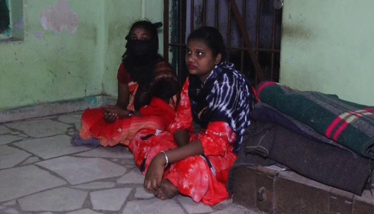Odisha: Newborn Stolen From Baripada's PRM Hospital, Rescued Within Hours