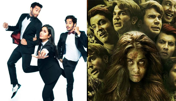 List Of Bollywood Horror Films With Top Stars Lined Up This Year