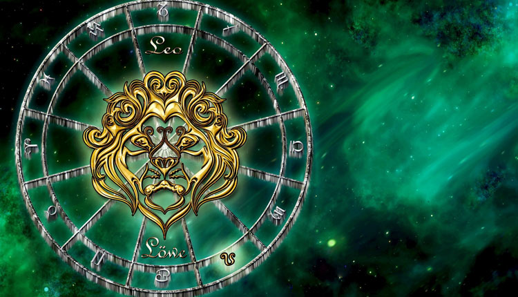 Weekly Horoscope From March 1-7, 2021: Important Advice For Virgo, Libra, Scorpion, Aquarius, Pisces & Other Zodiac Signs