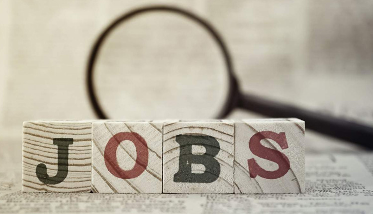 India Retail Sector To Add 2.5 Cr New Jobs By 2030: Report