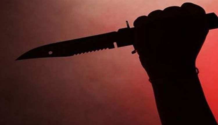 Delhi Shocker: 2 Youths Chased & Killed In Road Rage Case