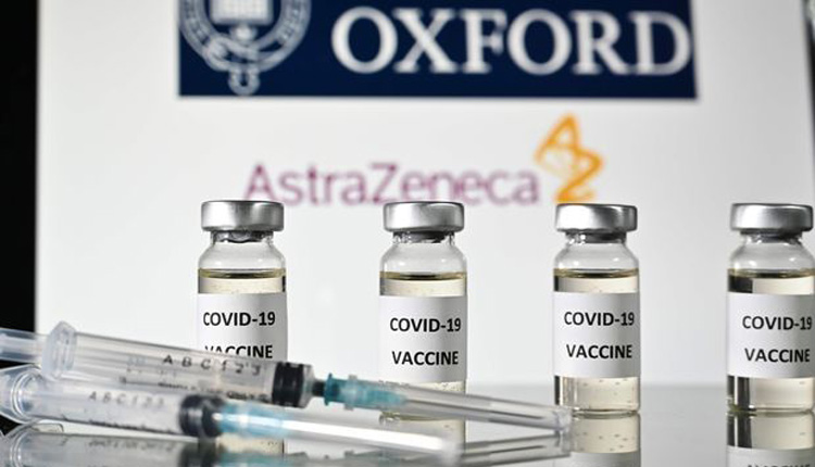 Oxford, Pfizer Vaccines Reduce Severe COVID-19 In Elderly: Study