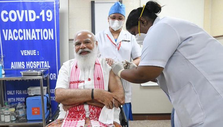 PM-Modi-vaccination