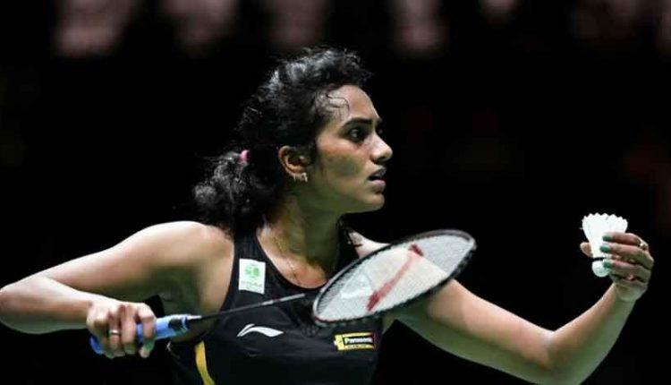 Swiss Open Final: PV Sindhu Suffers Demoralising Defeat