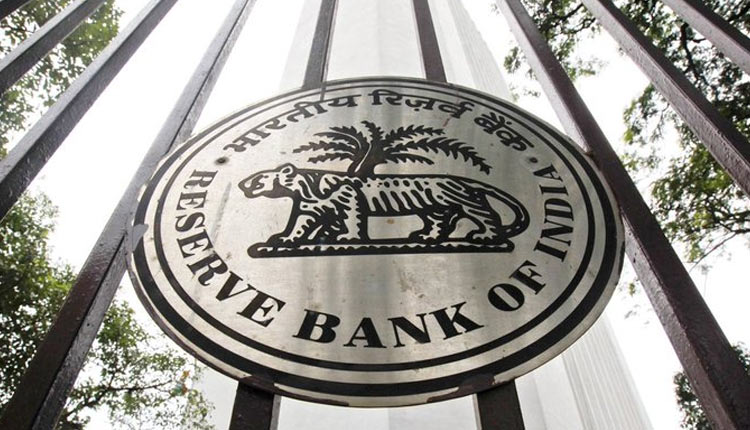NBFC-MFIs To Charge 7.81% Average Base Rate In April-June