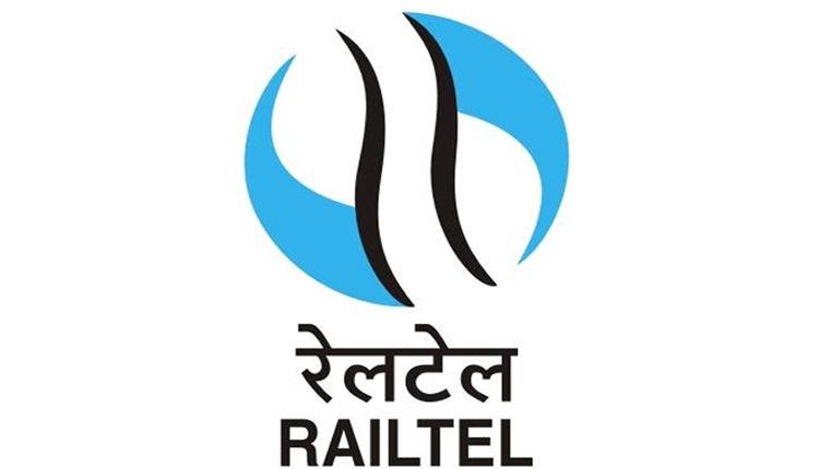 RailTel Launches Prepaid Wi-Fi Service At 4,000 Railway Stations