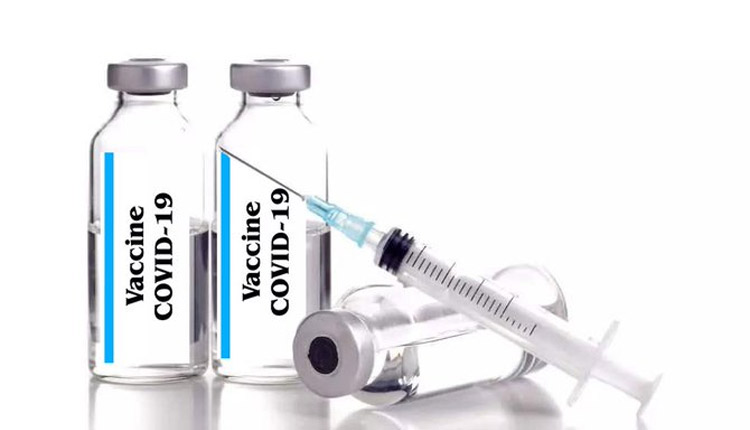 Sputnik V Could Be India's 3rd COVID Vaccine: Experts