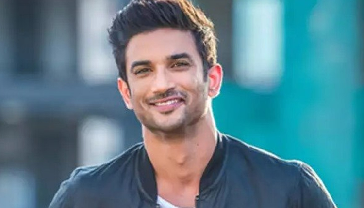 Sushant Singh Rajput Biopic: Film To Unwind Death Mystery, Claims Lawyer