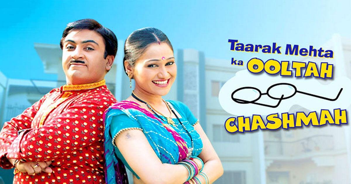 Taarak Mehta Ka Ooltah Chashmah has been in gossips over Disha Vakani aka Dayaben's absence from the popular TV show.