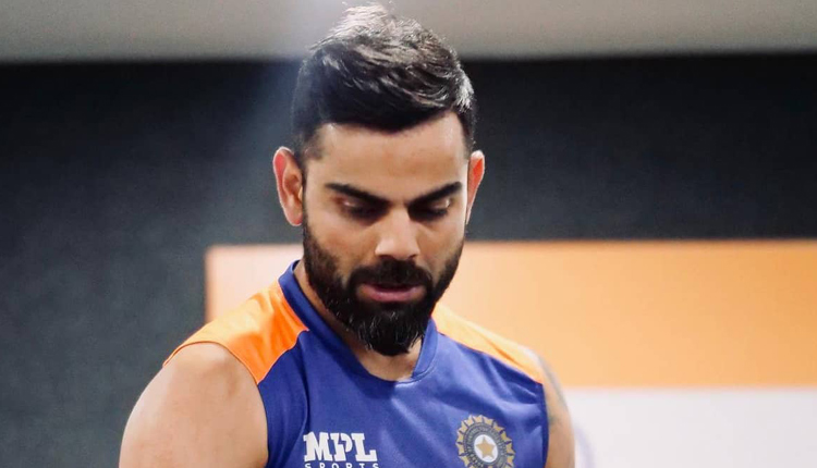 Virat Kohli's Indians 'Cooked', Onus On BCCI To Give Respite To Players