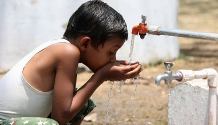Dry 2025! How Water Will Shape The Future Of Odisha