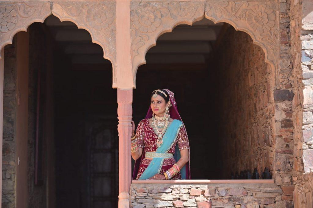 Inside Sabyasachi Mishra and Archita Sahu Big Fat Indian Wedding