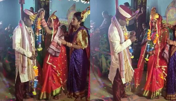 Newlywed Bride Succumbs To Heart Attack During 'Bidaai' In Odisha's Sonepur | OTV News
