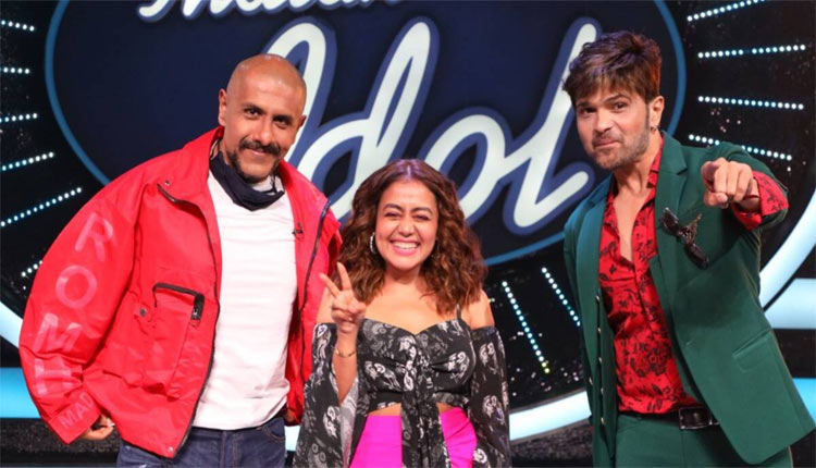 Indian Idol 12 To Go Off-Air, Gets Replaced With THIS Show