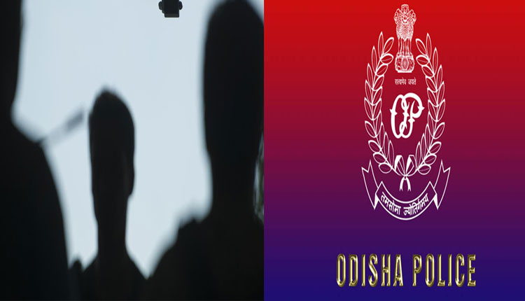 Odisha Police Traces 160 Missing Children In Special Drive