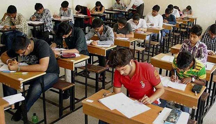 OPSC Recruitment 2021: Odisha Civil Services Prelim Exam Date Announced