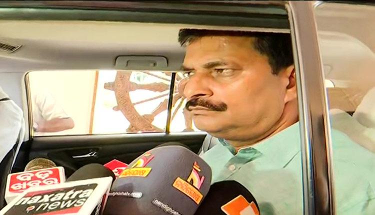 Covid-19 Resurgence: Odisha Minister Clarifies On Closure Of Schools