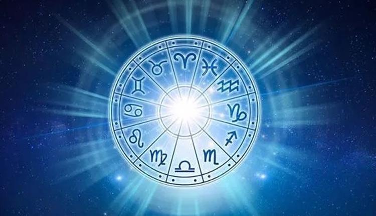 Astrological forecast for 2021.