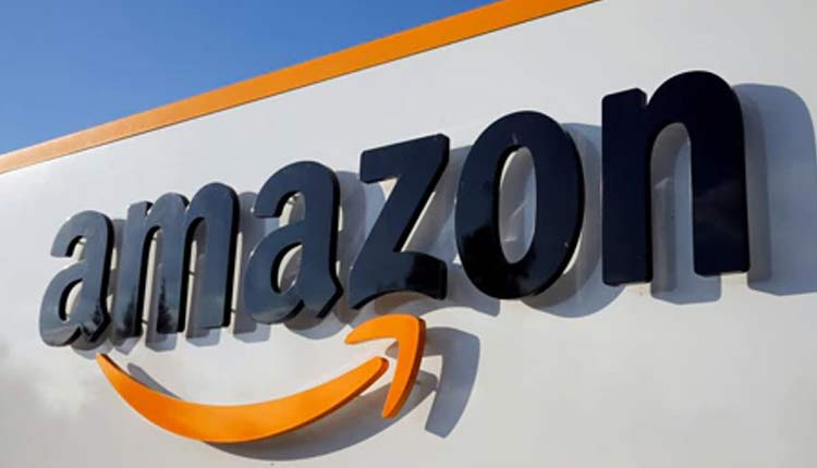 Amazon Launches $250 Mn Fund To Support Indian Startups thumbnail