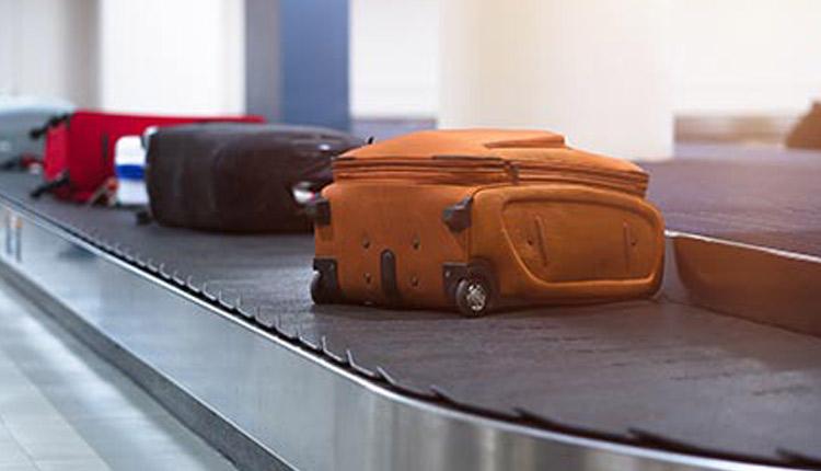 IndiGo Introduces Door-To-Door Baggage Transfer Service