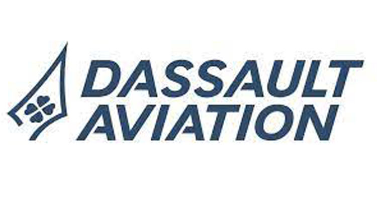 Dassault Aviation Rejects Fresh Allegations Of Corruption In Rafale Deal
