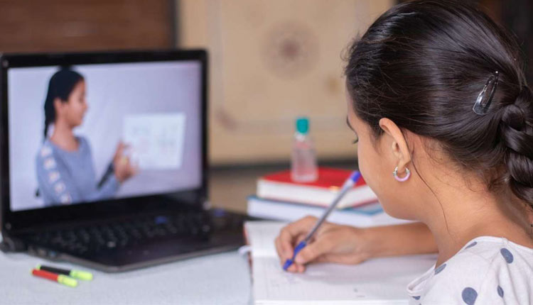 India Did Well In Transition To Digital Learning: Oxford Report