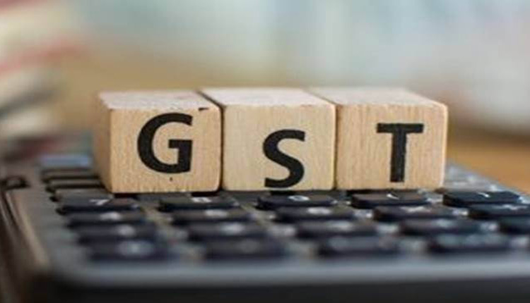 GST Rate Revision Likely To Be Deferred, Natural Gas May Come Under Ambit