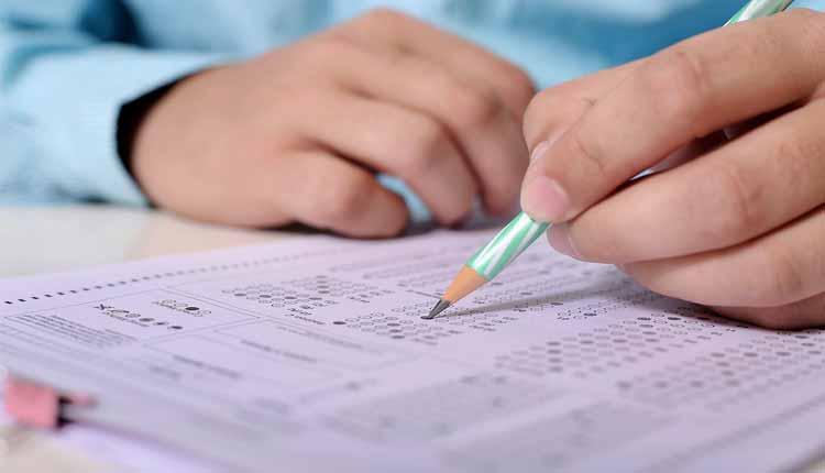 JIPMAT 2021: Registrations Begin, NTA Issues Important Notice For Aspirants