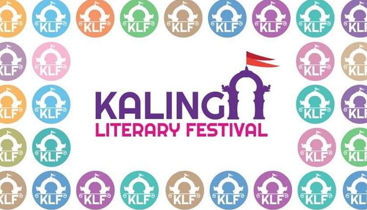 Kalinga Literary Festival Institutes Annual Book Awards
