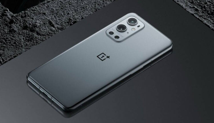 OnePlus 9R 5G- The Right Smartphone For Gaming Enthusiasts Unveiled In India