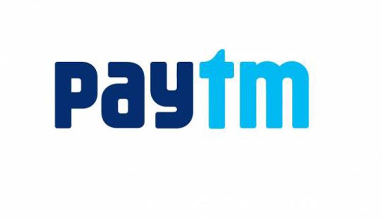 Paytm Inspires Harvard Team To Create Similar Digital Payment App For Americans