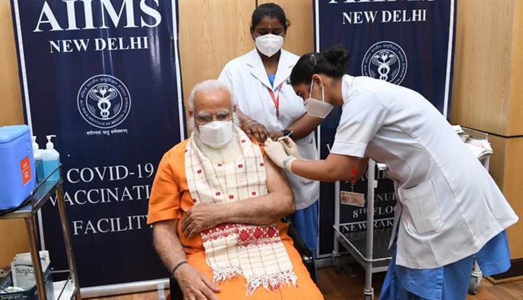 Pm-Modi-Vaccine