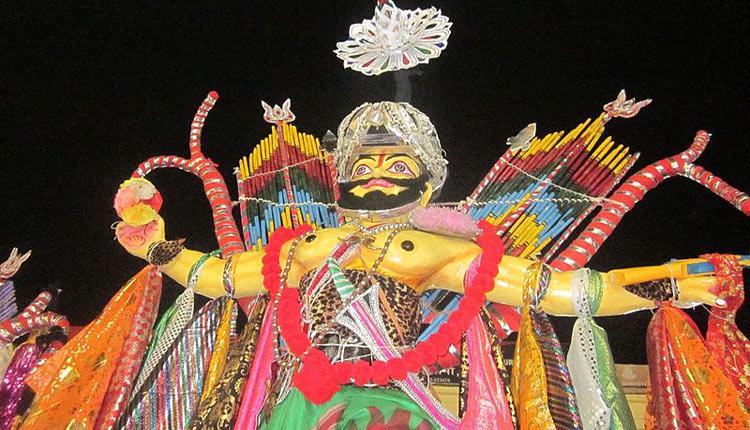 Puri Odisha