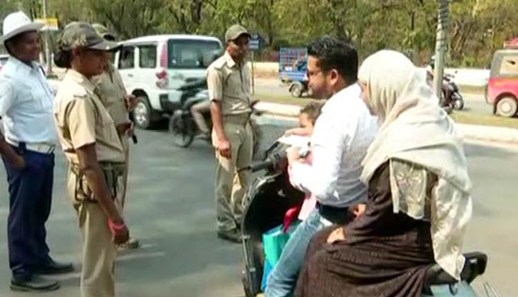 Traffic-Violation-in-Odisha